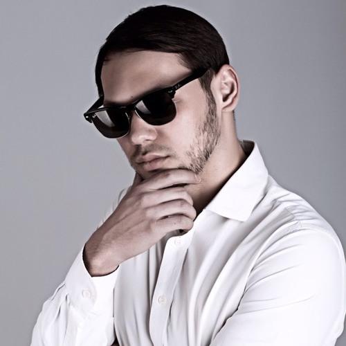 Edil Kanatov's avatar