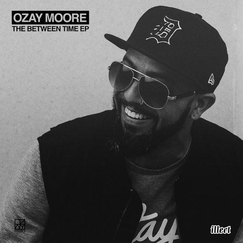 OzayMoore's avatar