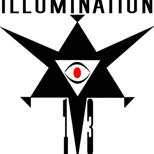 Illumination13's avatar