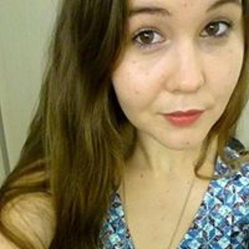 Lisa Norrie's avatar