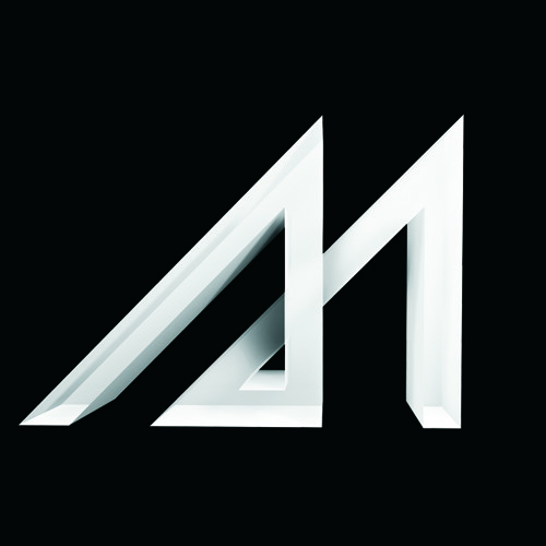 MODUS MUSIC's avatar