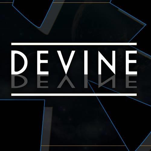 Chris Devine's avatar
