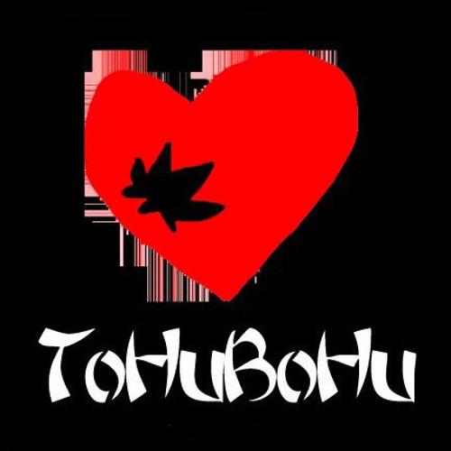 ToHuBoHu's avatar