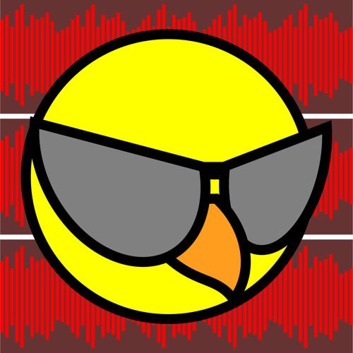 pintomix's avatar