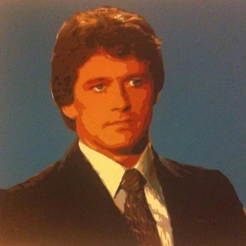 Bobby Ewing's avatar