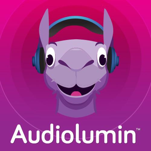 Audiolumin's avatar