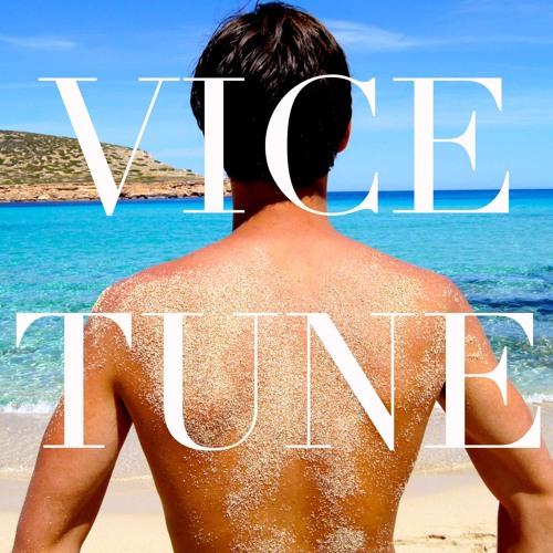 Vicetune's avatar
