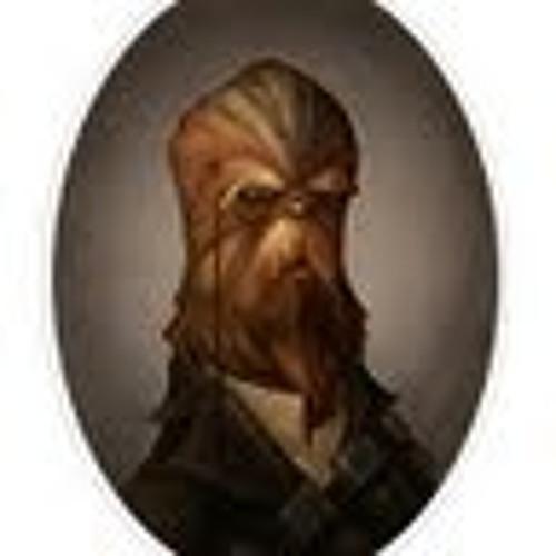 sartagos's avatar