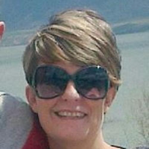 Vicky Black's avatar