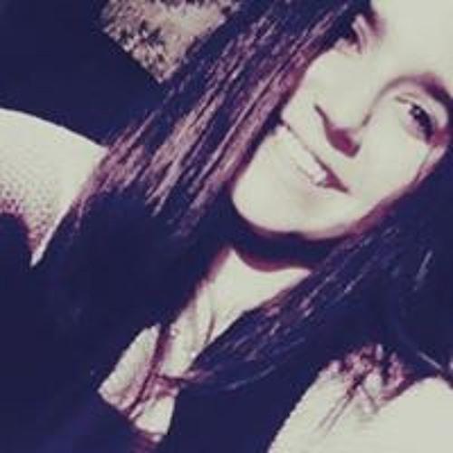 Eduarda Garcia's avatar