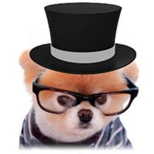 Bret Wasmer's avatar