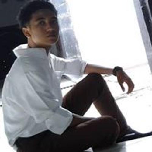Hendro Prabowo's avatar