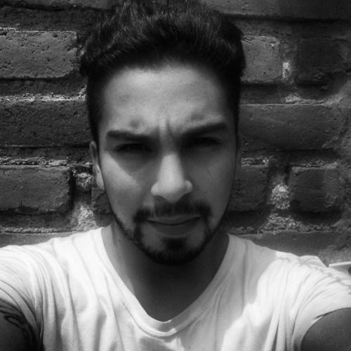 Juanpi Pergolini's avatar