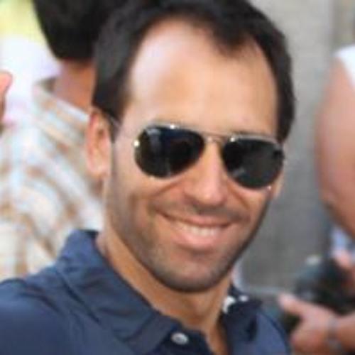 Dalmo Caldas da Costa's avatar