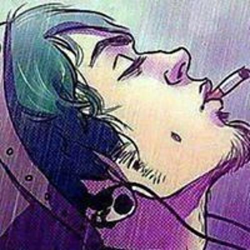 Aqus Love's avatar