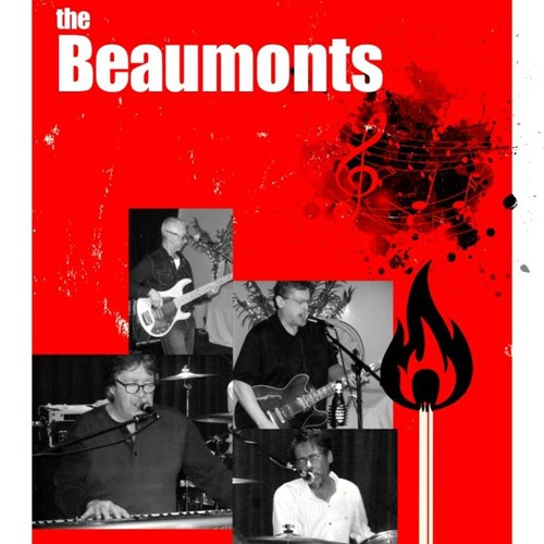 the Beaumonts (SW Ohio)'s avatar