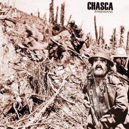 Chasca's avatar