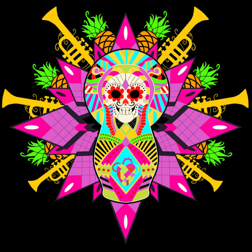 Guapachosa Sound System's avatar
