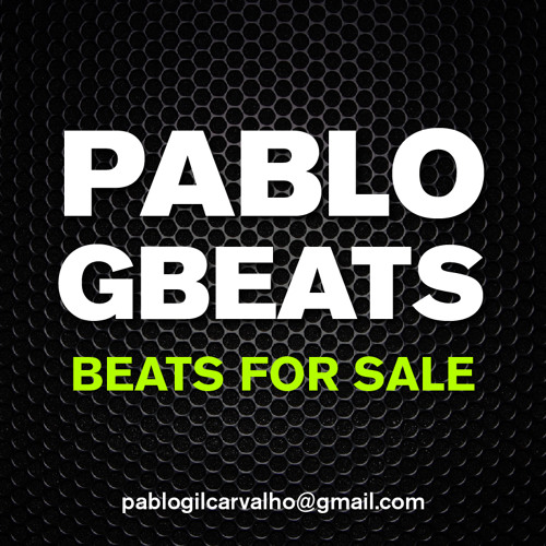 PabloGBeats's avatar