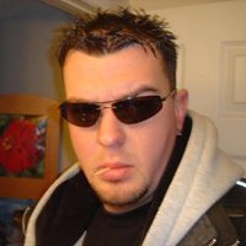 ryanrigg78's avatar