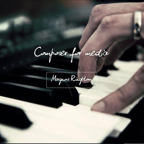 Ringblom Composer Reel