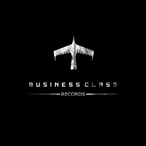 Business Class Records's avatar