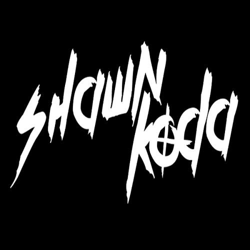Shawn Koda's avatar