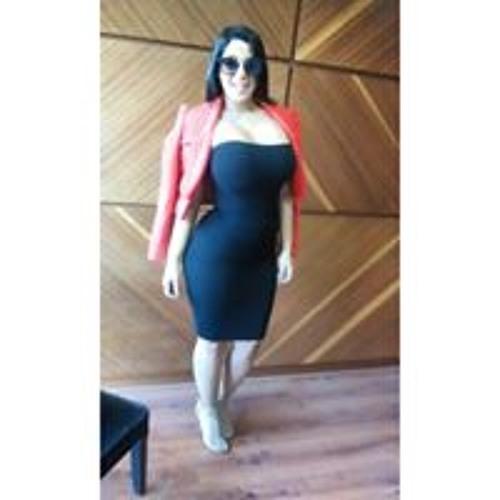 Gabriela Rondón Roa's avatar