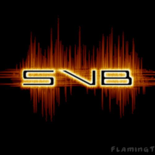SVB's avatar