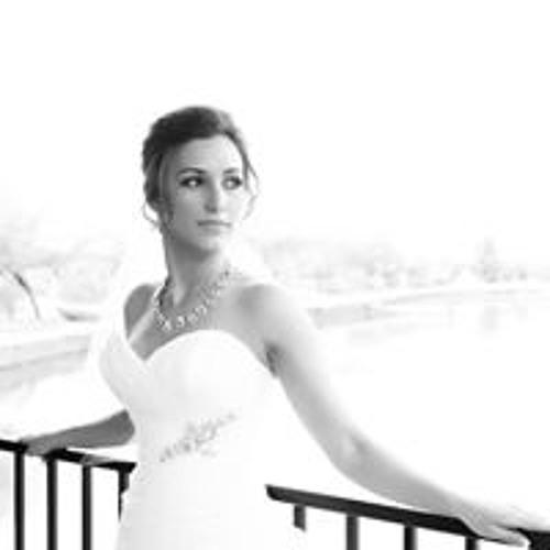 Kelsey Arme's avatar