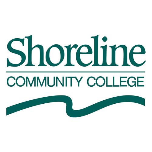 ShorelineProductions's avatar