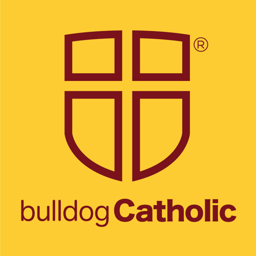 bulldogCatholic's avatar