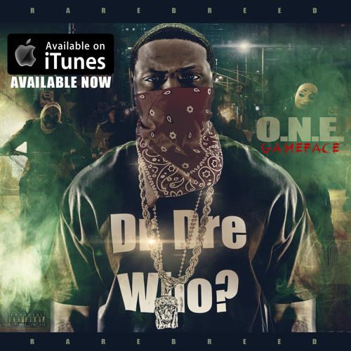 O.N.E Music's avatar