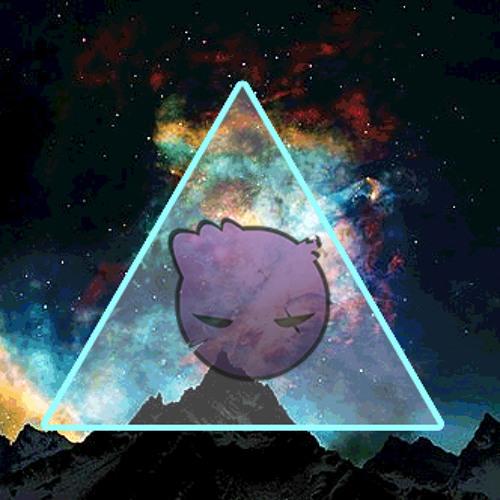 ◤Spacebar◢'s avatar