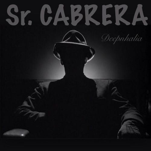 Sr. CABRERA's avatar