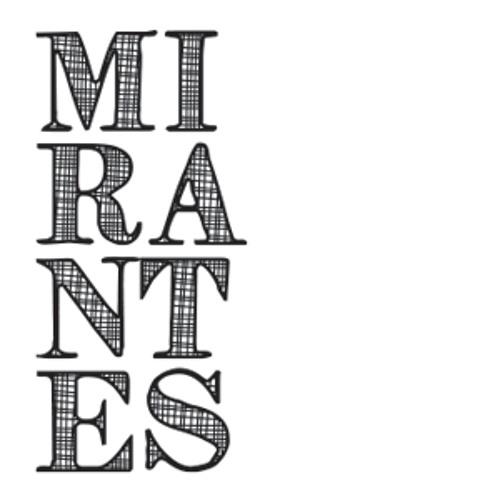 Mirantes's avatar