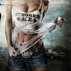 StrokerAce