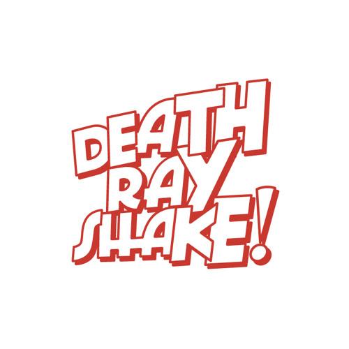 Death Ray Shake's avatar
