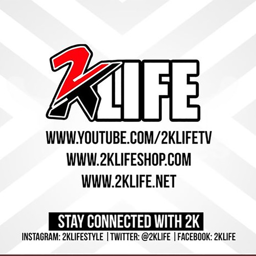 2KLIFE Network's avatar