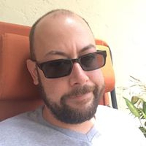 Nicholas Lalios's avatar