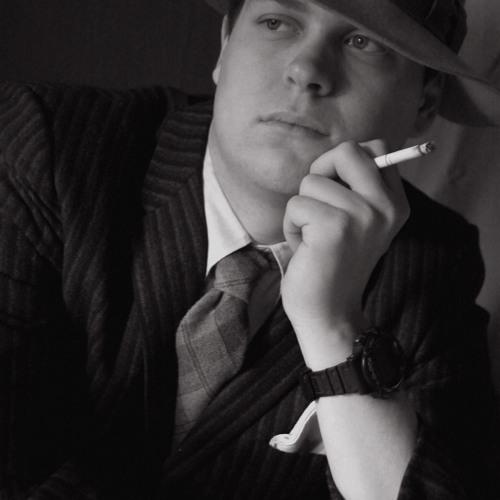 Devin Diaz's avatar