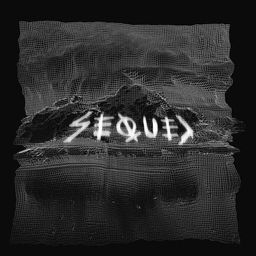SEØUEL's avatar