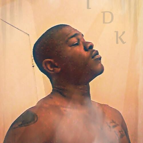 IDK AKA IT'S DA KING's avatar