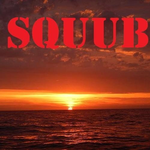 Squub Dj Latin's avatar