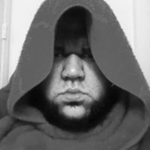 Elmo Siyon's avatar