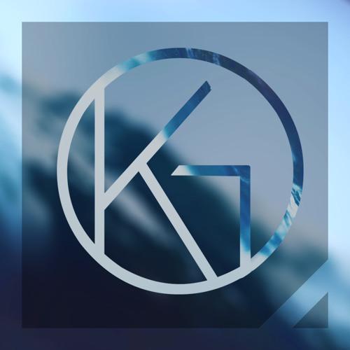 Kieran Gunessee's avatar
