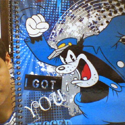 Davi Diniz Martiniano's avatar
