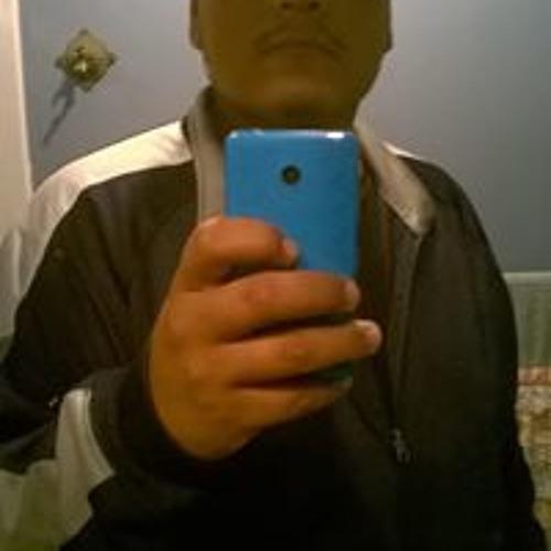 bigboynasty's avatar