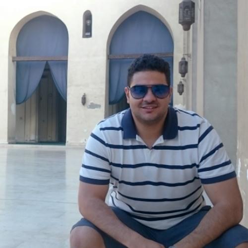 Ahmed.Mamdouh's avatar