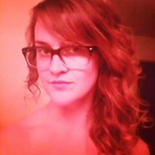 Alyssa Lynne Chaney's avatar